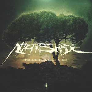 NightShade_Album_Art