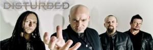 RockFest_BAND_WEB_Disturbed-461x153