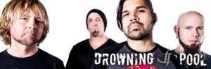 RockFest_BAND_WEB_DrowningPool-461x153