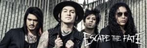 RockFest_BAND_WEB_EscapeTheFate-461x153