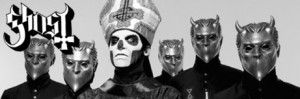 RockFest_BAND_WEB_Ghost-461x153