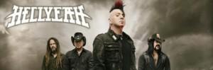 RockFest_BAND_WEB_HellYeah-461x153