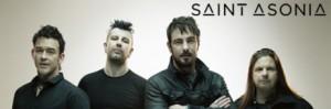 RockFest_BAND_WEB_SaintAsonia-461x153