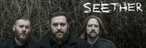 RockFest_BAND_WEB_Seether-461x153