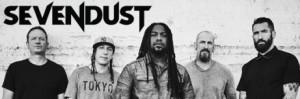 RockFest_BAND_WEB_Sevendust-461x153