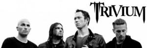RockFest_BAND_WEB_Trivium-461x153