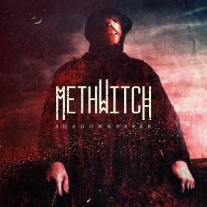 Methwtch