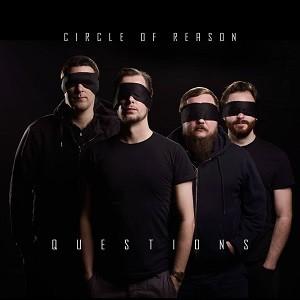 Circle of Reason - Questions
