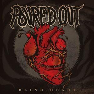 Blind Heart