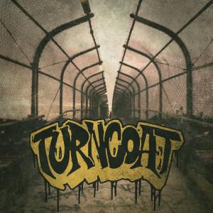 TRNCT