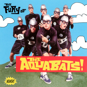 The_Fury_of_The_Aquabats!