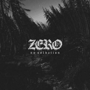 ZeroNW