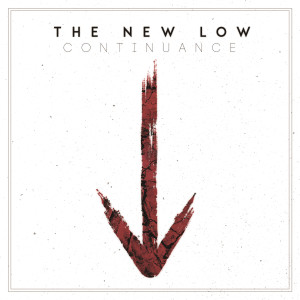 The-New-Low-Continuance