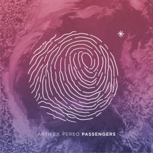 artifex-pereo-passengers-album-art-2016