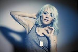 lacey-sturm-photo