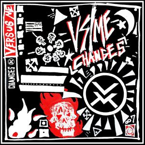 vsme-changes-cover