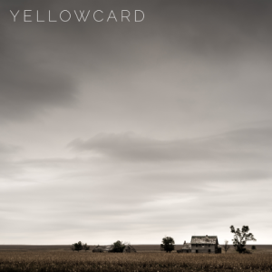 yellowcard_albumaart1