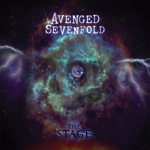 avenged-sevenfold-the-stage-680x680