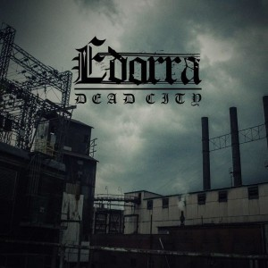 edorra