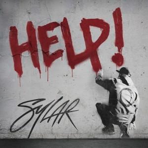 02-sylar-help