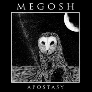 03-megosh-apostasy