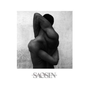 04-saosin-along-the-shadow