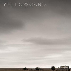 07-yellowcard-yellowcard