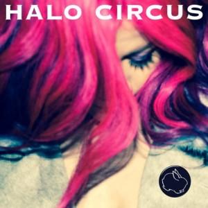 13-halo-circus-bunny
