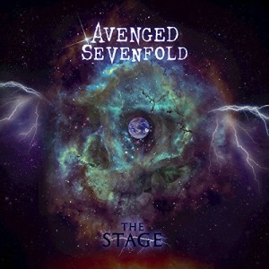 16-avenged-sevenfold-the-stage