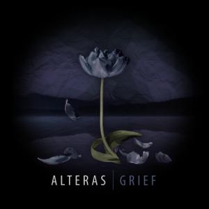 17-alteras-grief