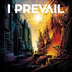 19-i-prevail-lifelines