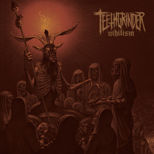 teethgrinder-cover-500