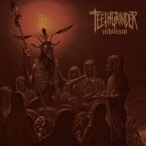 teethgrinder-cover-500