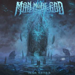man-made-god