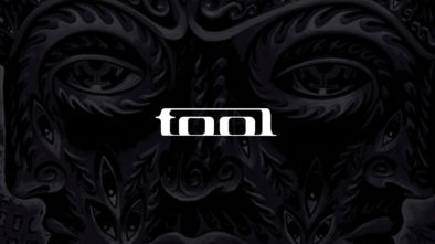 Tool Has Revealed Their New Album Release Date